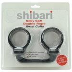 Shibari Touw Handboeien