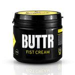 BUTTR Fisting Crème