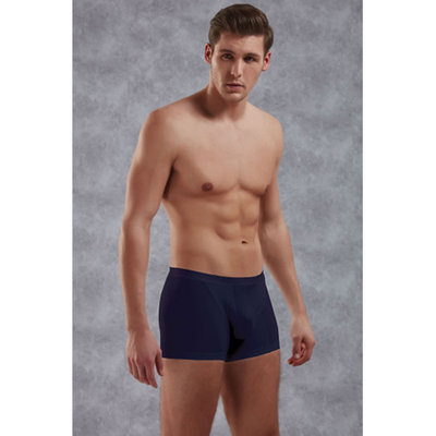 Adonis Boxer - Donkerblauw
