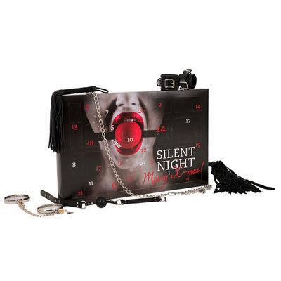 Silent Night XXL Giftset