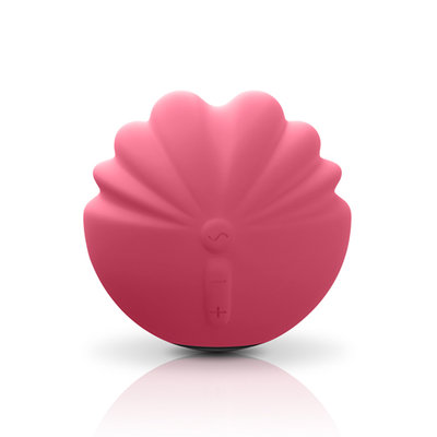 JimmyJane Love Pods - Coral