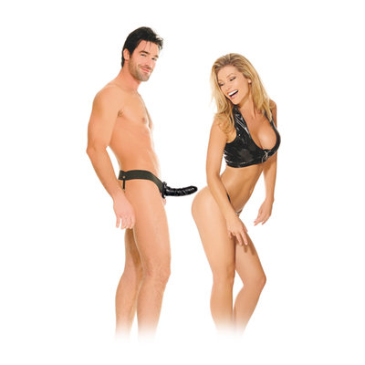 For Him or Her Holle Strap-On