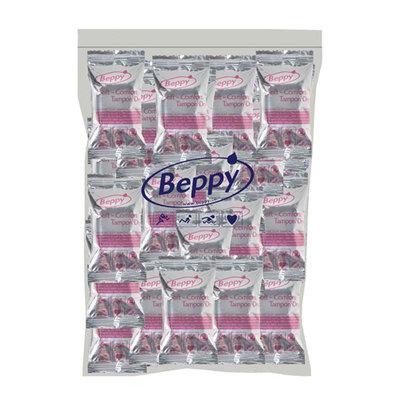 Beppy Soft + Comfort DRY Tampons - 30 stuks
