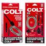 COLT Advanced Shower Shot -  Intiem Douchen